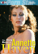 Very Best of Annette Haven, The Movie