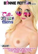 Cute And Filthy Teens Porn Movie
