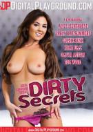 Dirty Secrets Porn Video