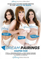 Dream Pairings: Chapter Four Porn Movie