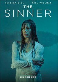 Sinner, The: The Complete First Season Movie