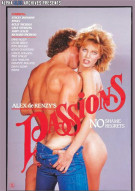 Passions Porn Video