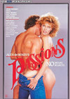Passions Boxcover