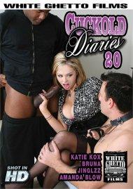 Cuckold Diaries 20 Porn Movie