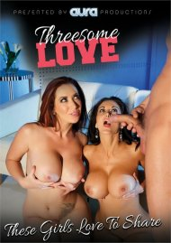 Threesome Love Movie