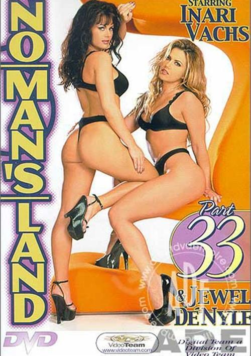 No Man's Land 33