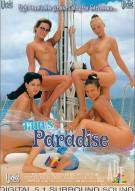 Girls Paradise Porn Movie