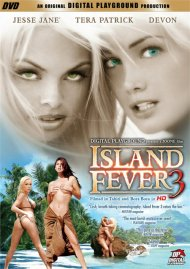 Island Fever 3 Porn Video