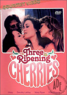 Three Ripening Cherries Porn Movie