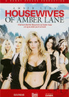 Housewives of Amber Lane  Boxcover