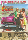 Road Queen 16 Boxcover