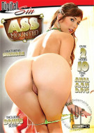 Ass Mounted Porn Movie