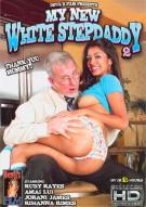 My New White Stepdaddy 2 Porn Movie