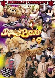 Dancing Bear #9 Porn Movie