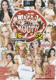 Load My Mouth #2 Porn Video