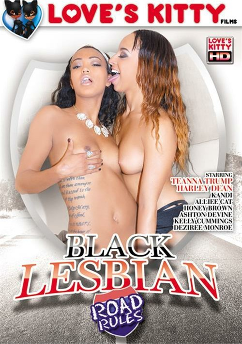 black lesbian porno movie Click here now to watch the best Lesbian entertainment FREE in HD.