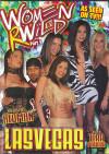 Women R Wild: Las Vegas Part 1 Boxcover