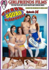 Cheer Squadovers Episode 14 Boxcover