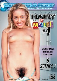hairy by myself 6 porn movies