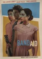 Band Aid Movie