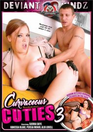 Curvaceous Cuties 3 Movie
