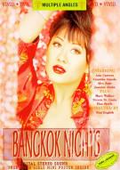 Bangkok Nights Porn Video