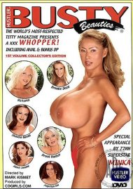 Busty Beauties Porn Movie