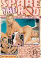 Spare the Rod Porn Video