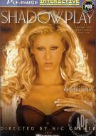 Shadowplay Porn Movie