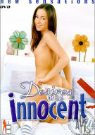 Desires of the Innocent Porn Movie