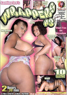 Wrappers #3 Porn Movie