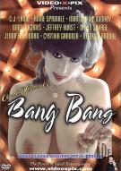 Bang Bang Porn Movie
