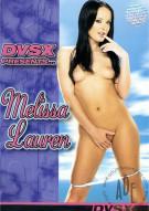 Melissa Lauren Porn Movie