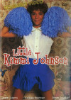 Little Kimmi Johnson Boxcover