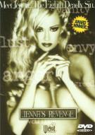 Jennas Revenge (Softcore) Porn Movie