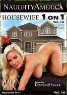 Housewife 1 on 1 Vol. 16 Porn Movie