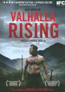 Valhalla Rising Movie