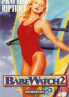 BabeWatch 2 Boxcover