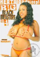 Big Black Breastises Vol. 4 Porn Video