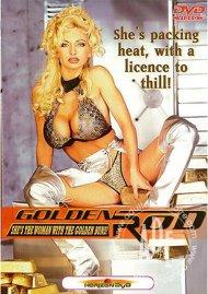 Golden Rod Porn Video