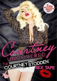 Courtney Uncovered: The Courtney Stodden Sex Tape Movie
