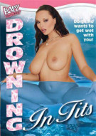 Drowning In Tits Porn Movie