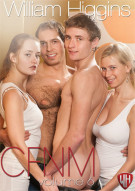 CFNM Vol. 6 Porn Video
