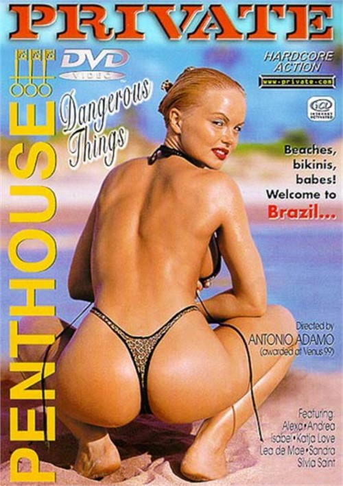 Dangerous things 1 2000 full porn movie 6