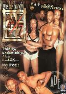 24-7 Porn Movie