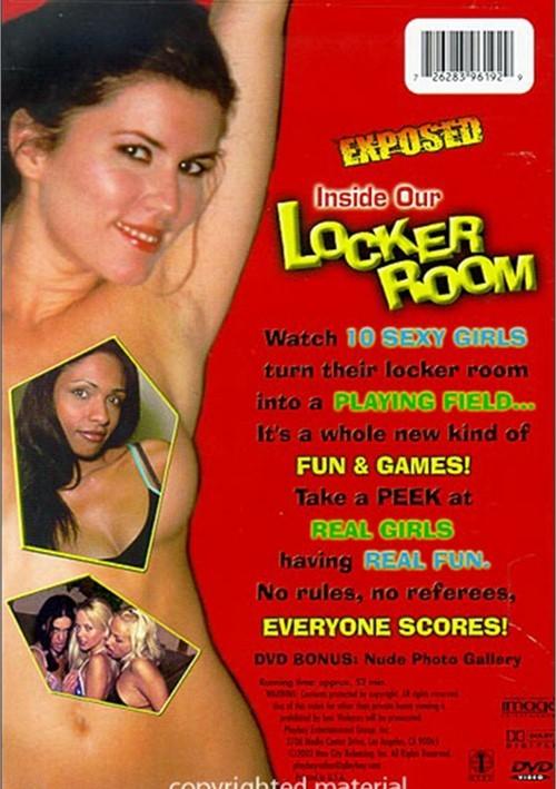 Scene girl porn free