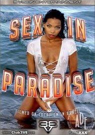 Sex In Paradise Porn Movie