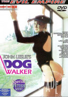 John Leslie's Dog Walker Porn Video