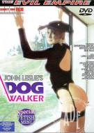 John Leslies Dog Walker Porn Movie