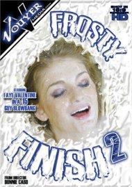 Frosty Finish #2 Porn Movie